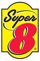 Super8_Logo.jpg