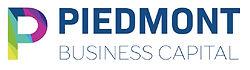 Piedmont Business Capital.jpg