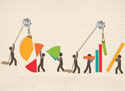 branding and brand audits