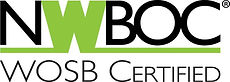 NWBOC WOSB certification
