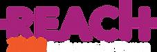 REACH conference logo REV color.png