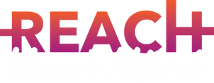 REACH network logo REV color.png