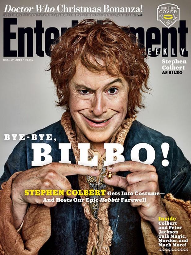 Colbert Bilbo_edited.jpg