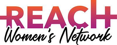 REACH network logo color.jpg