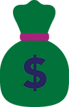 money bag green and blue.png