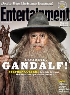 Colbert Gandalf_edited.jpg