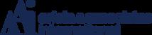 AAI_Logo horizontal navy.png
