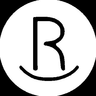 white rocking R.png