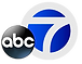 abc-7.png