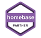 Homebase Partner Badge.png
