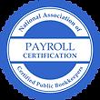 logo-nacpb-payroll-certification-print.p