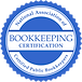 Bookkeeping Certification.png