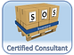 SOS Inventory Consultant Logo1.PNG