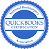 Quickbooks Certification badge.png