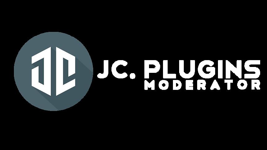 jc plugins.png