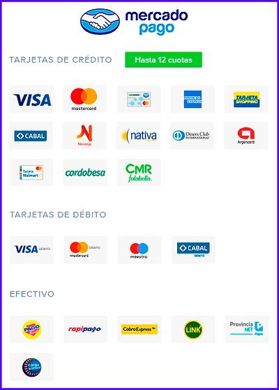 mercadopago-medios (1).png