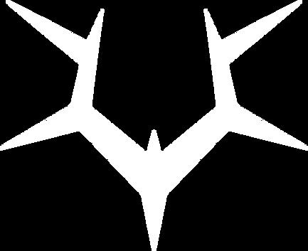 logo Helix Full.png