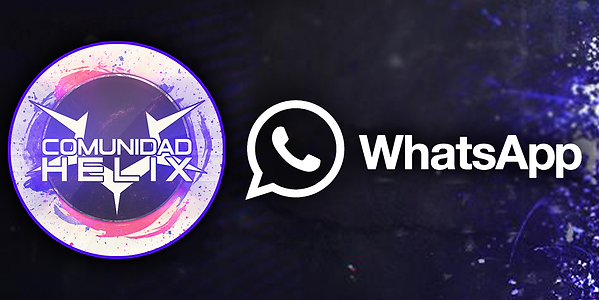 whatsapp pagina helix.png