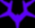 logo Helix Full v2.png
