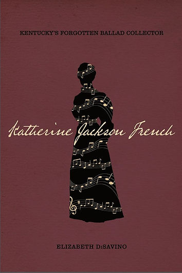 1. KJF cover.jpg