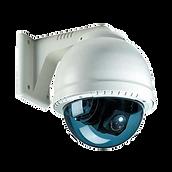 מצלמות אבטחה בנווה אילן
