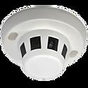 מתקין מצלמות אבטחה בהר אדר