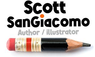 Scott_Banner2021-2.png