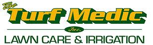 TurfMedic_Logo.jpg