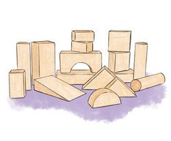 Page 19 - Blocks