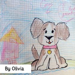 Olivia_Dog
