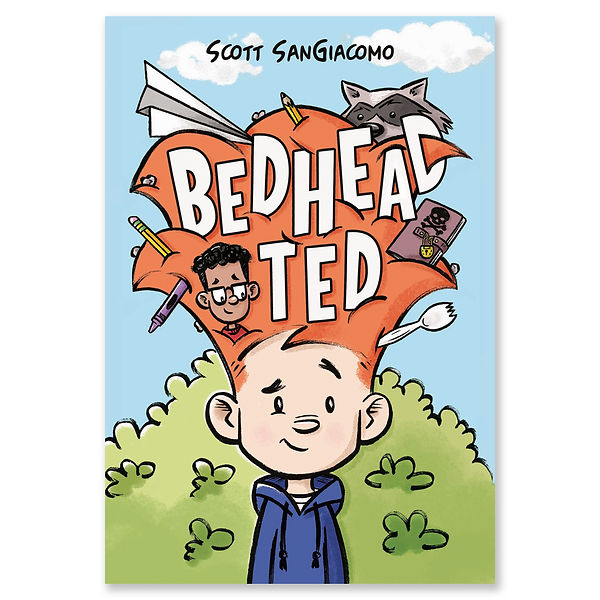 BedheadTed_Cover_S.jpg