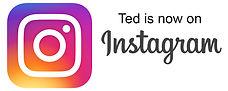 Ted_INSTA.jpg