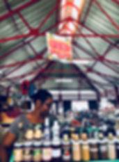 spice market5.jpg