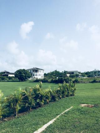 St. George, Barbados
