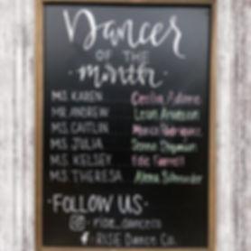 Sept Dancers.jpg