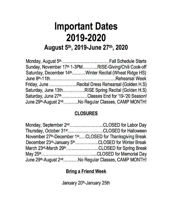Important Dates 2019-2020 10.24.jpg