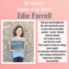 Edie.jpg