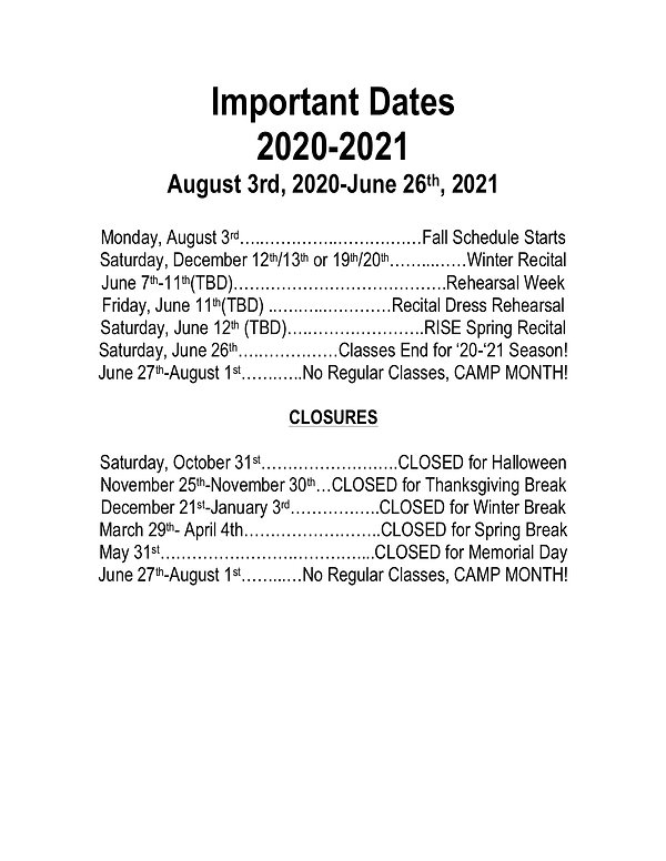 Important Dates 2020-2021.jpg