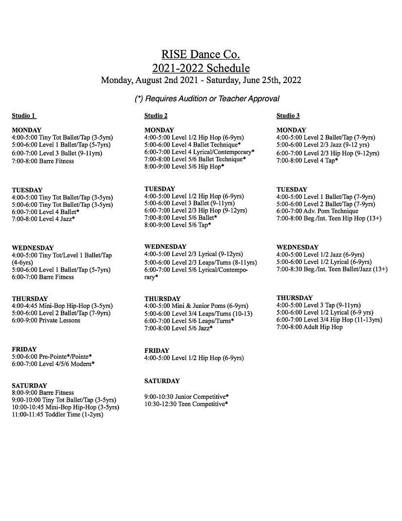 2021-2022 RISE Schedule.jpg
