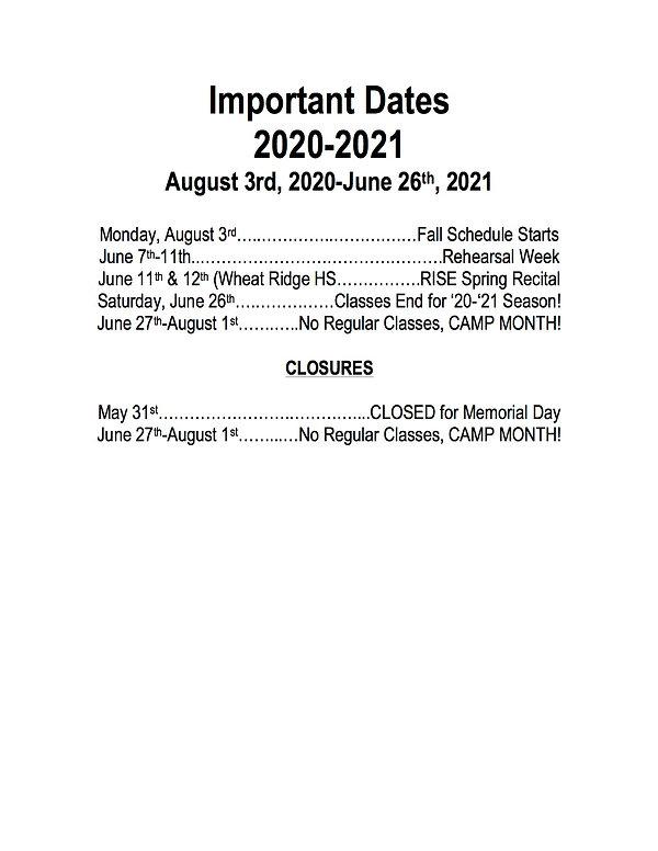 Important Dates 2020-2021 5.8.jpg