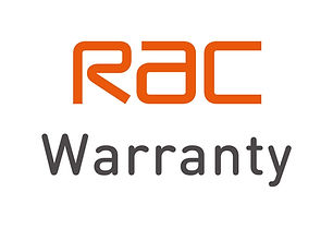 rac-warranty-logo-cmyk-stacked-centre-jp
