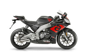 Aprilia RS 50 2 Stroke Sports Bike.jpg