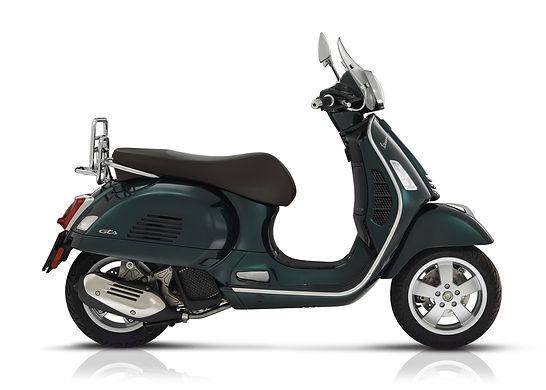 Vespa GTS 125 300 HPE TOURING.jpg