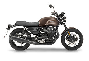 Moto Guzzi V7 III Stone Night Pack .jpg