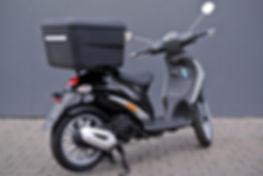 LibDel7.jpg