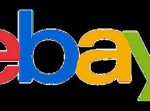 ebay-189064_640.png