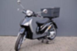 LibDel3.jpg