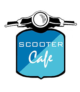 The Scooter Cafe.jpg