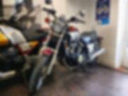 IMG_20200207_134047_DRO_1067x800.jpg