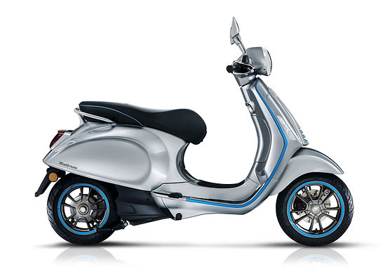 Vespa Elettrica Electric Bike Moped.jpg